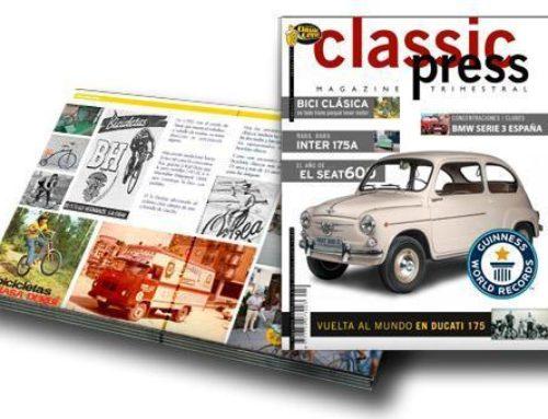 Classipress nº13