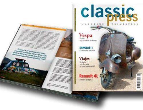 Classipress nº2