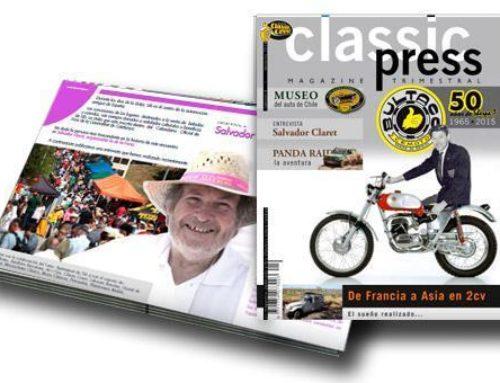 Classipress nº9